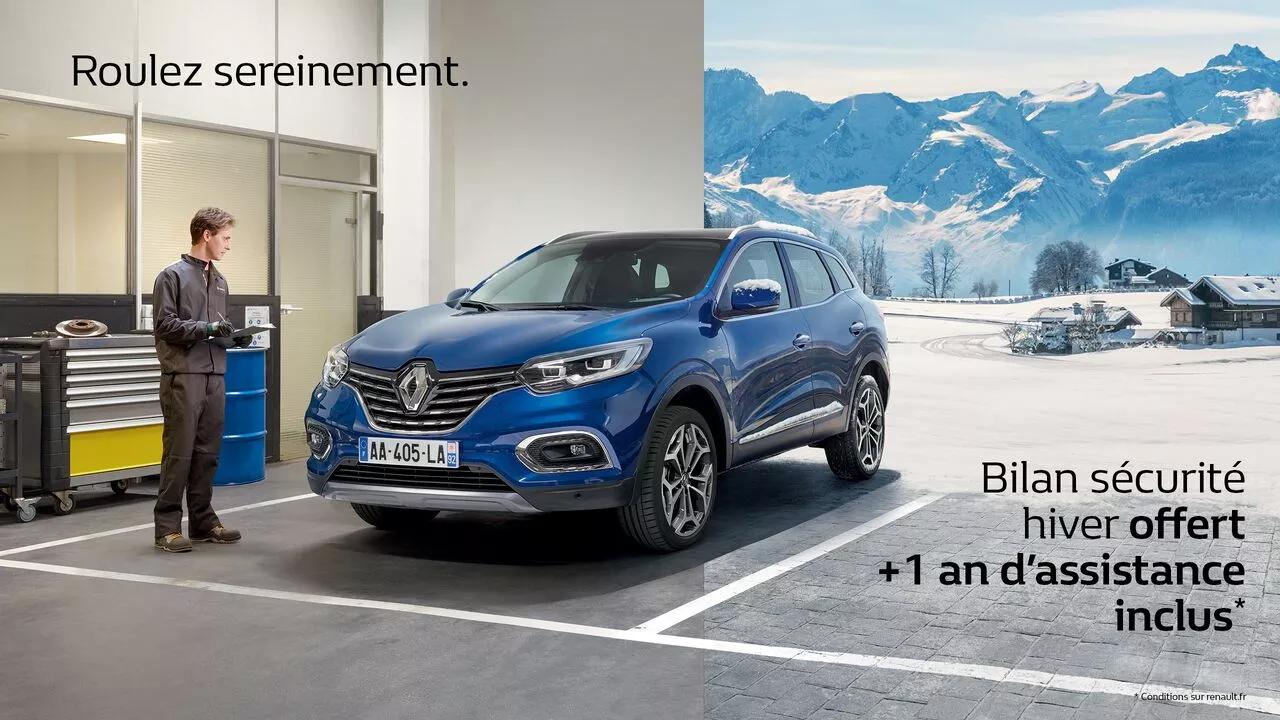 Garage Du Barreau Vehicules D Occasion A Fougeres Image 2020 11 19T14 31 08 472Z 117